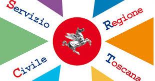 Selezioni per i candidati del Servizio Civile Regionale