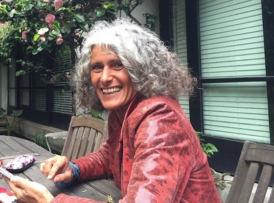 Enrica Pietra Caprina il nuovo direttore Società della Salute fiorentina nord ovest