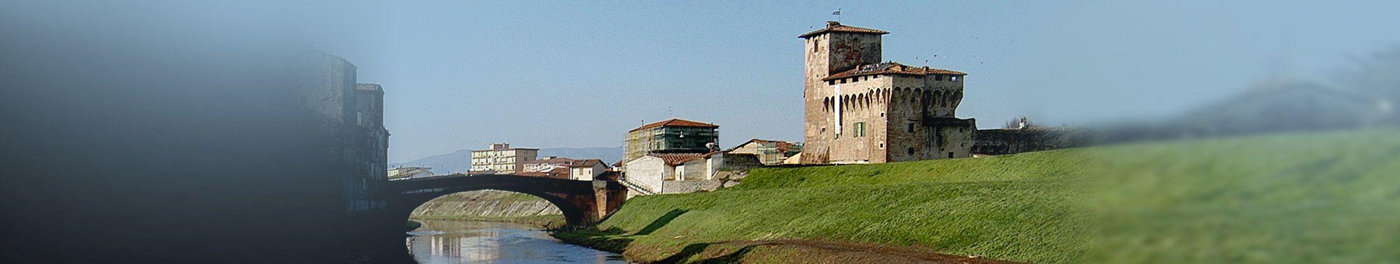 La Rocca di Campi Bisenzio