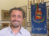 L'Assessore Stefano Pelagatti